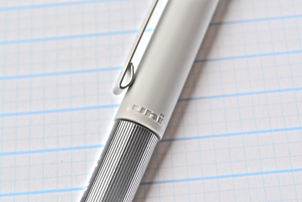 Uni-ball Vision Needle Pen Review