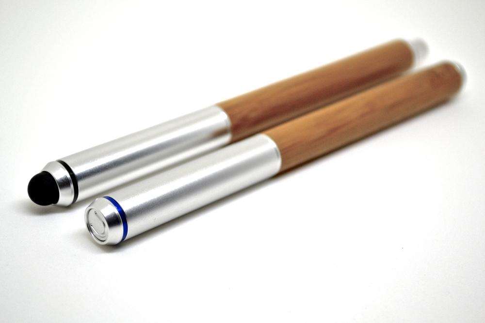 Eco-Essential Pen Review