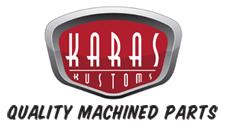 Karas Color Logo.jpg