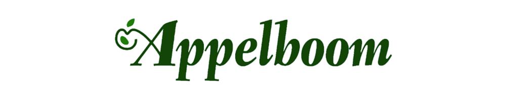 Appelboom Logo.png