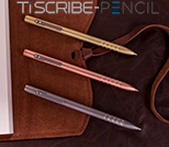 TiScribe Pencil Banner.png