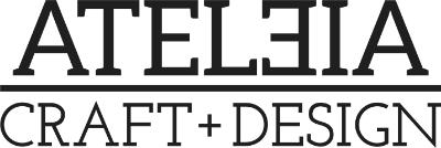 Ateleia Logo.png