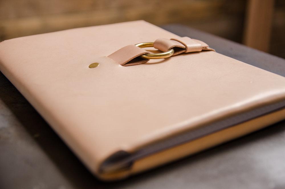 Ateleia Notebook Cover.jpeg