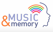 Music-Memory-logo.png