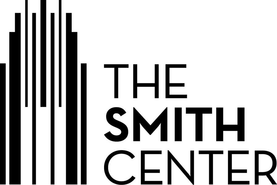 SmithCenterLogo.jpg