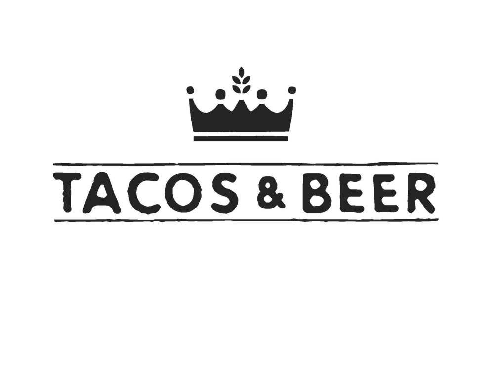 Tacos and Beer Logo.jpg