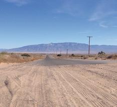 Rio Rancho States, New Mexico