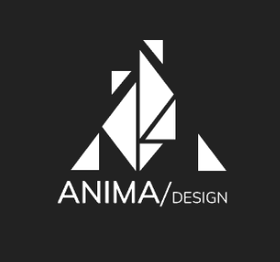animaDesign.jpg