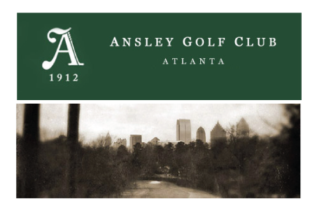 FG_clients_Ansley-01.png