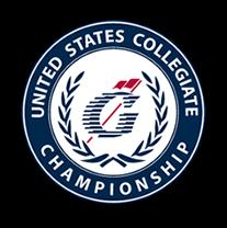 uscc-logo.png