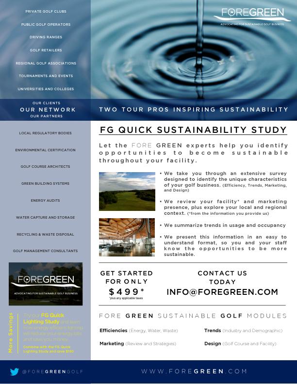 FG_FS_QuickSustainabilityStudy.jpg