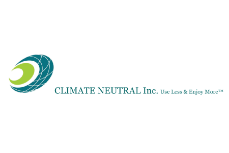 FG_Web_Partners_ClimateNetural-01.png
