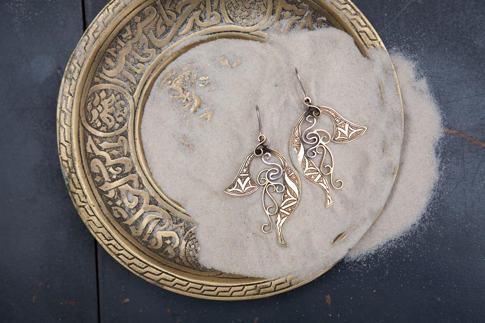 Mushmina Nouveau Bells.jpg