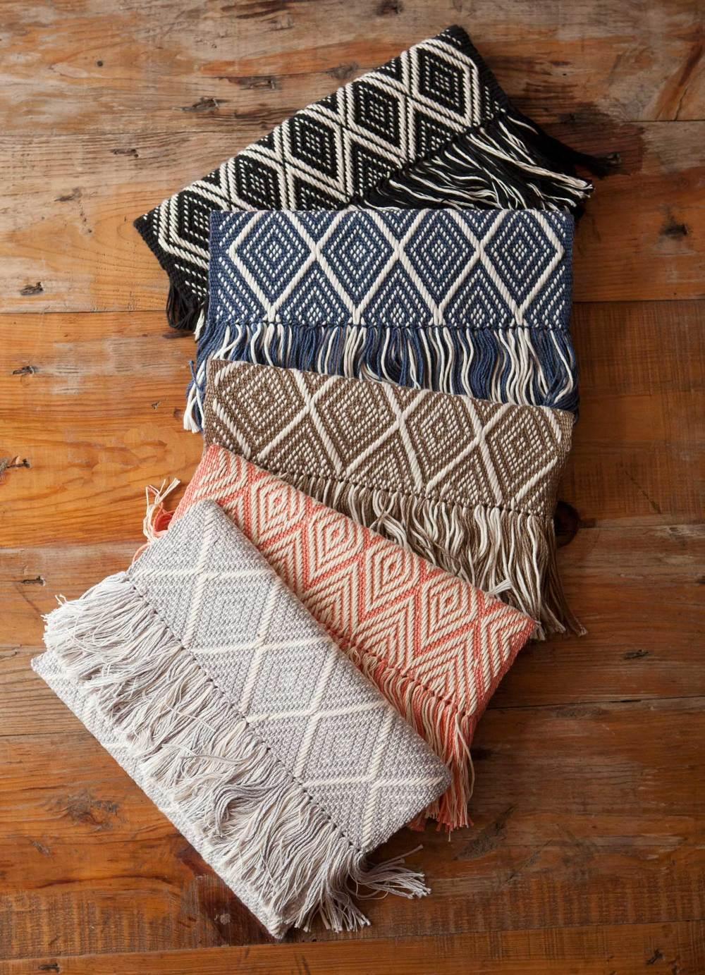 Pais-textile-product_web.jpg