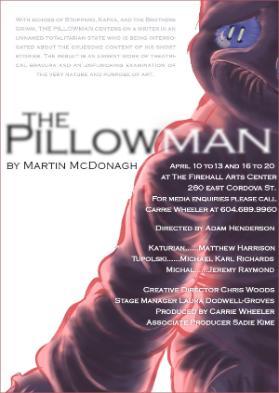 ThePillowmanPoster1.jpg