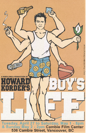 Boys Life play cover.jpeg
