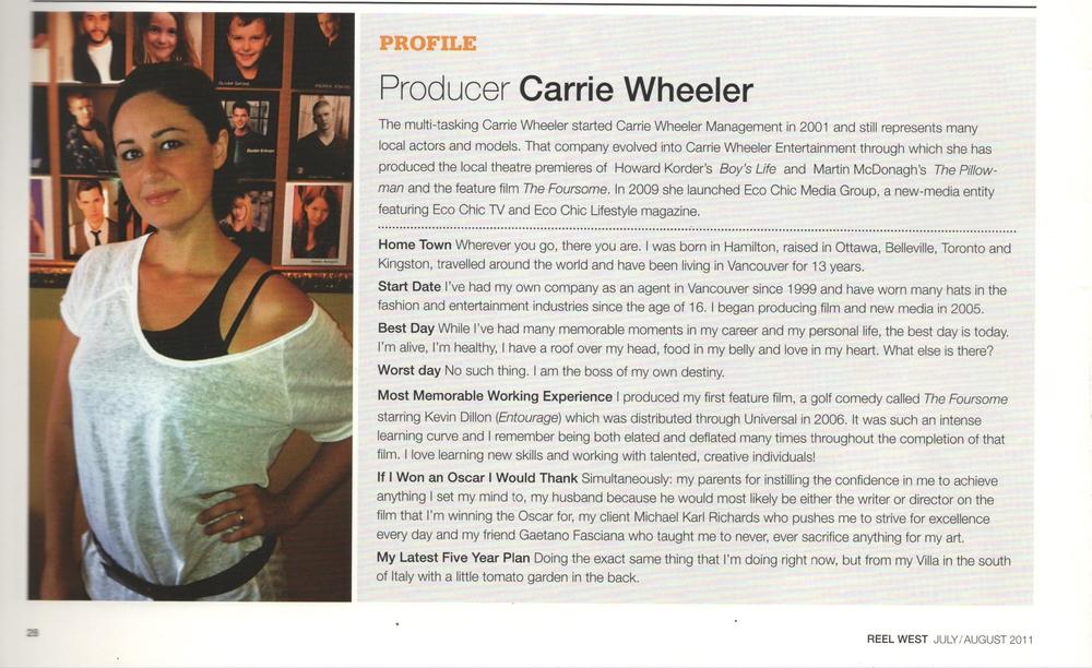 Carrie Reel West crop.jpeg
