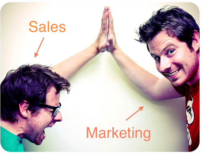 SalesandMarketingAlignment.png