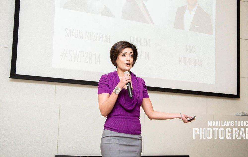 saadia-startupweekend2014.jpg