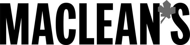 macleans_logo.jpg