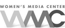 logo-wmc.png