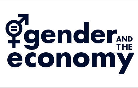 Institute for Gender and the Economy (GATE) at the Rotman School of Management, University of Toronto promotes an understanding of gender inequalities and how they can be remedied – by people of all genders – in the world of business and, more broadly, in the economy. -