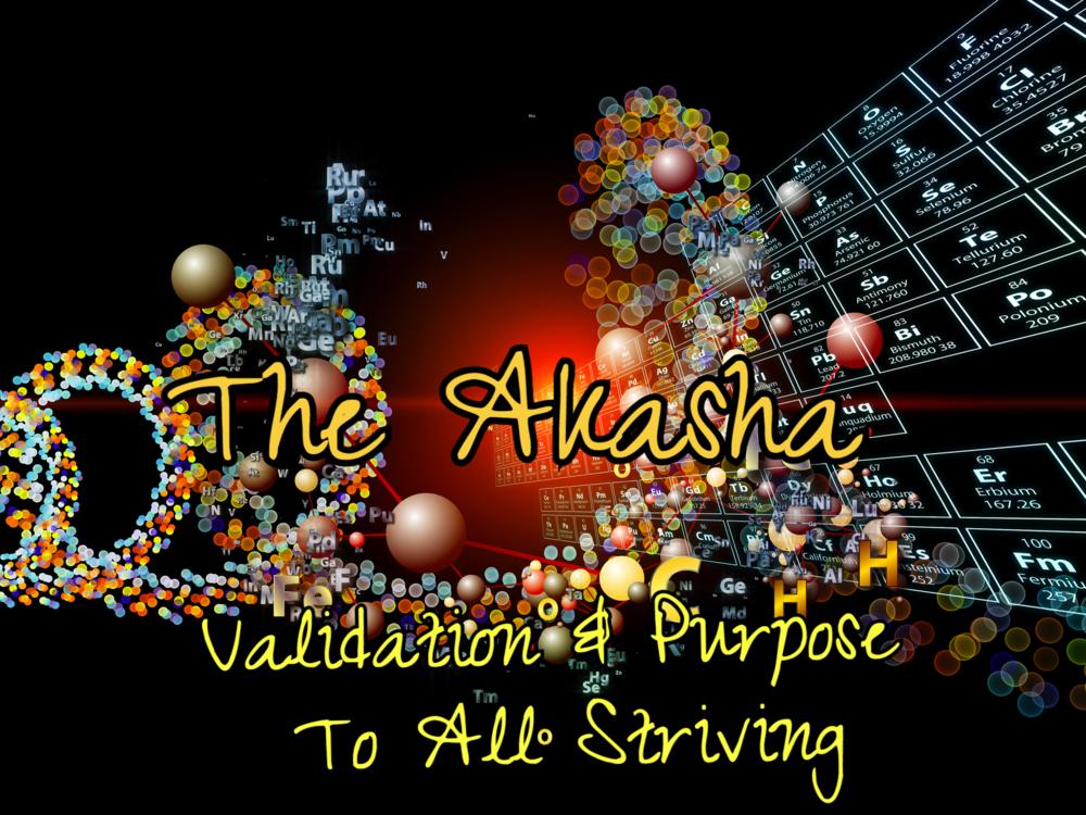 The_akasha.jpg