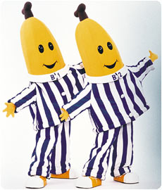 Bananas-in-Pajamas-Oxford-article-for-Spilt-Inc.jpg