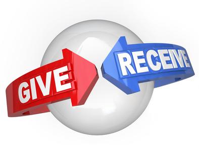 Give_Receive.jpg