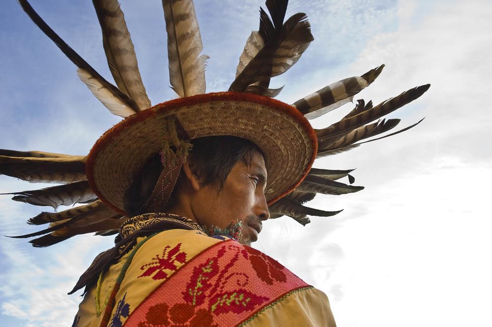 huichol_shaman1.jpg