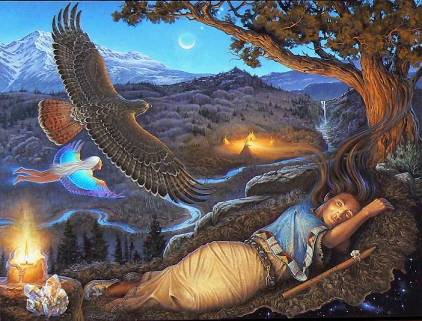 shaman slumbers.jpeg