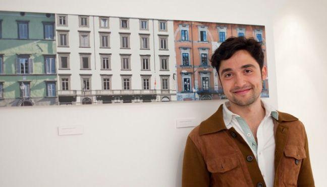 Stefano+Pasqualetti.jpeg