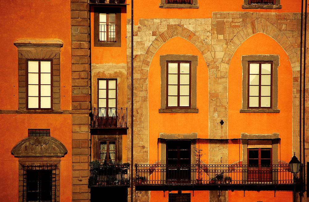 lungarno mediceo december 27th 430 pm © Stefano Pasqualetti.jpg