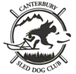 Canterbury Sled Dog Club