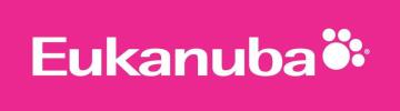 eukanuba-logo.png