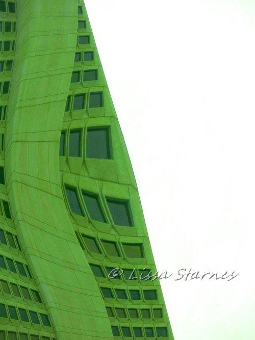 architecture (4).jpg