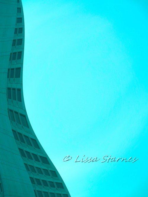 architecture (5).jpg