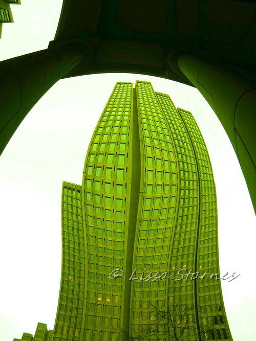 architecture (7).jpg