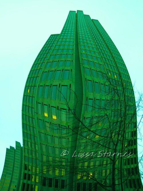 architecture (8).jpg