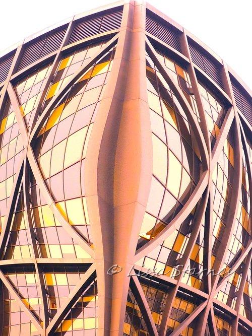 architecture (11).jpg