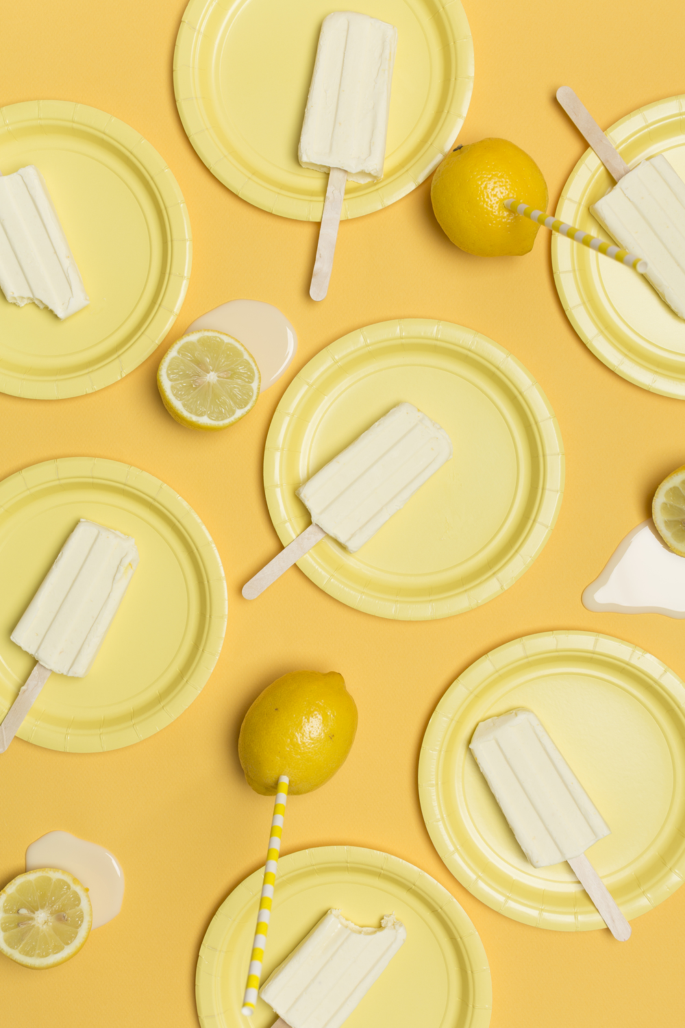 lemon_cream_popsicle