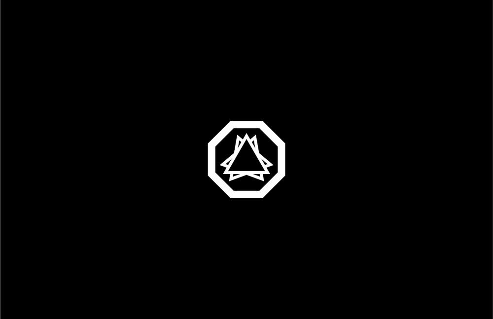 Final_logo-v2-11.jpg