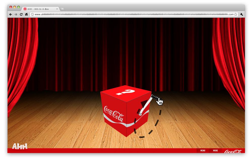 ahh-coke19.jpg