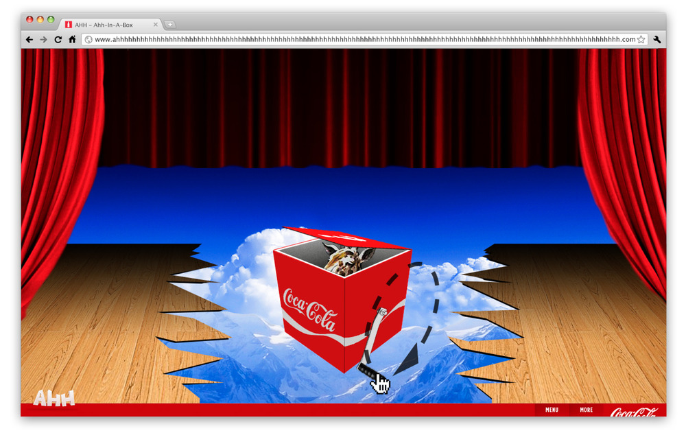 ahh-coke20.jpg