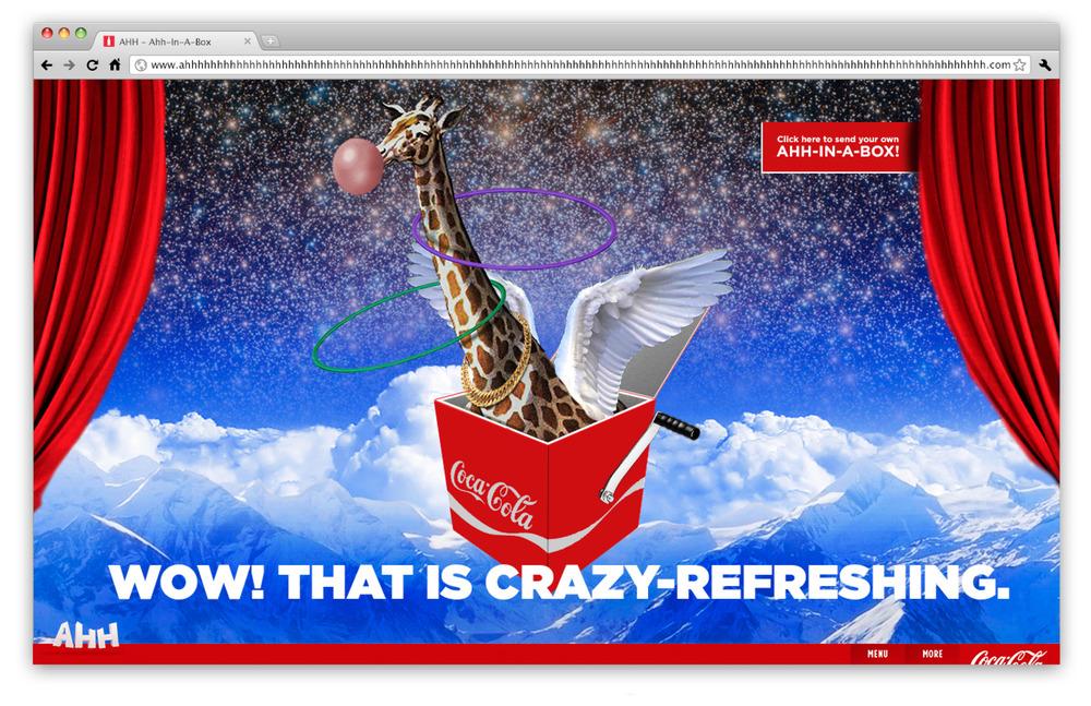 ahh-coke21.jpg