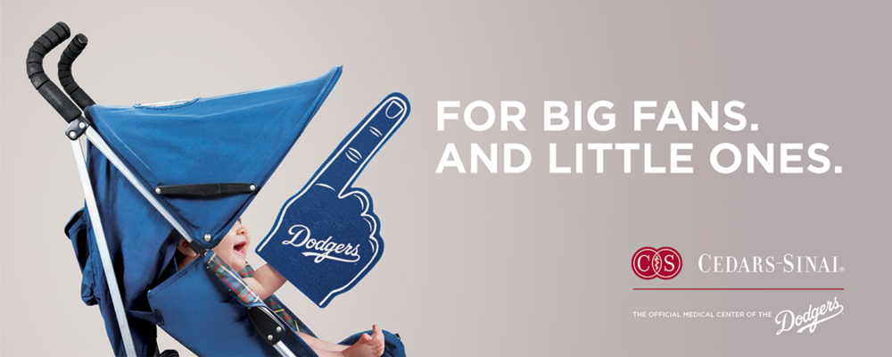 06_little-dodger-fan.png