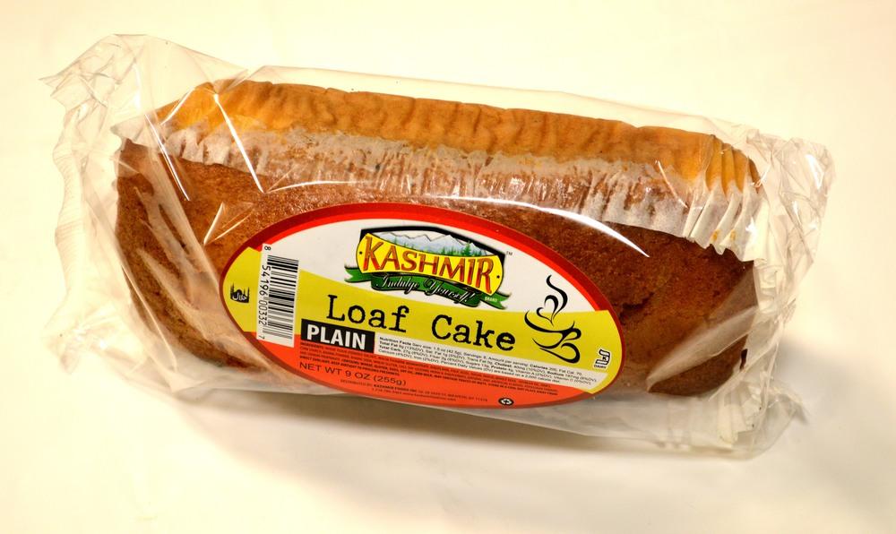 Loaf Cake Plain.JPG