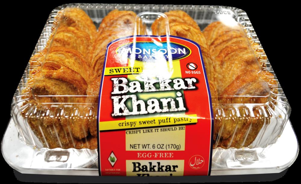 Bakkar Khani.png