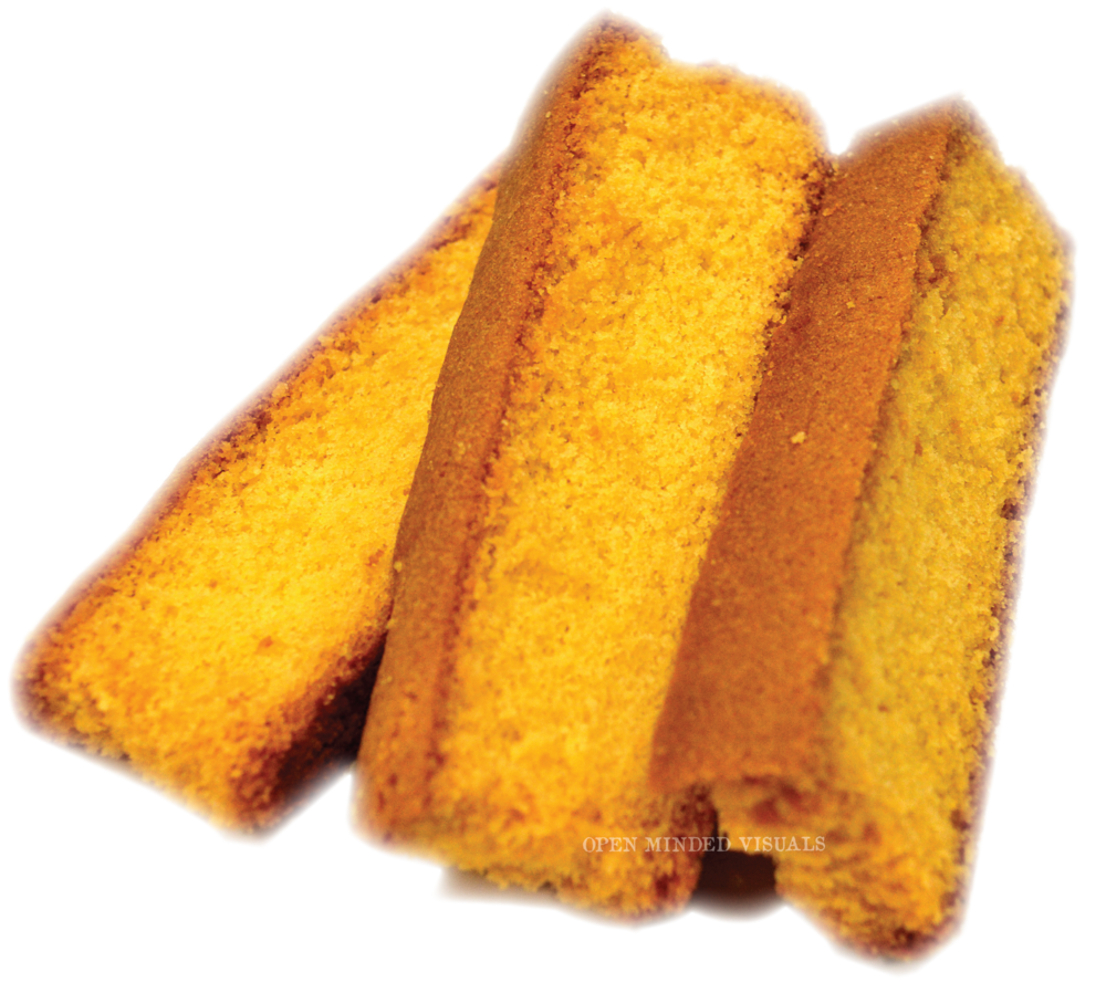 Cake Rusk 123.png