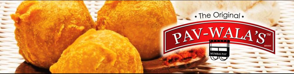 Vada Pav.png